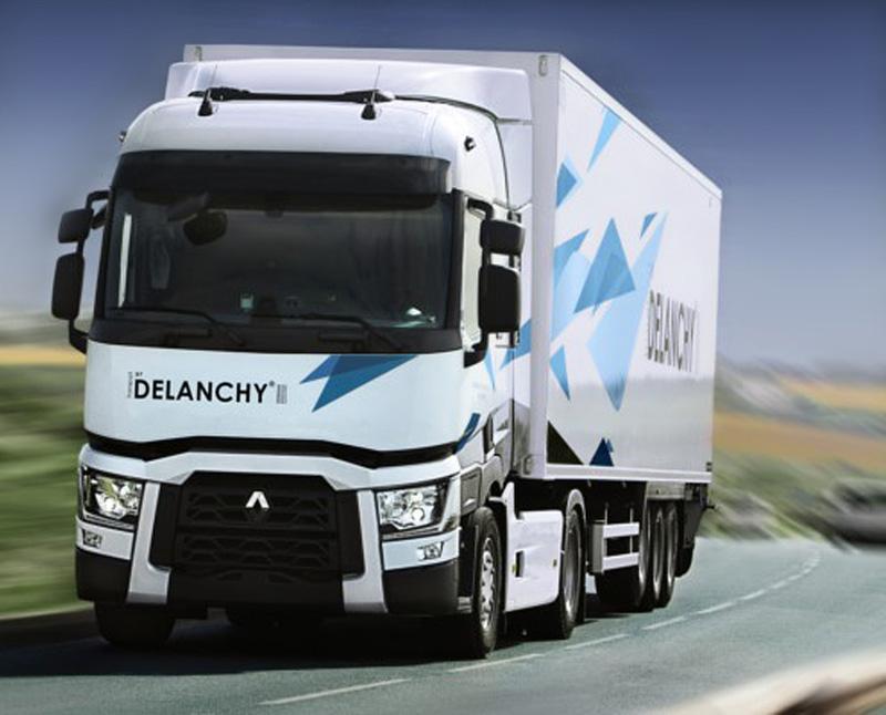 transport, logistique, rapide, en A pour B, qualité, fraîcheur, garantie
